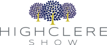 Highclere Show